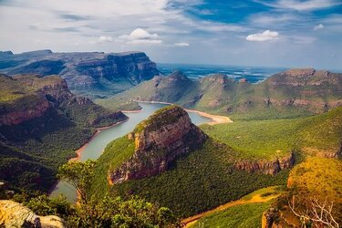 top 10 vakantiebestemmingen afrika