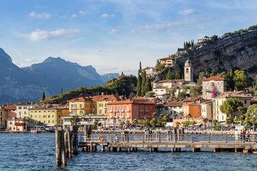 rondreis noord italie tips