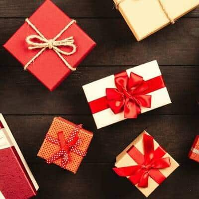 cadeautjes voor reizigers