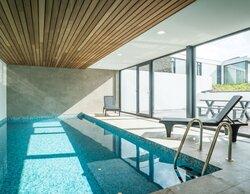 luxe vakantiehuis texel 6 personen